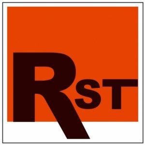 rst-bau.de