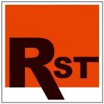 RST-Bau - Logo